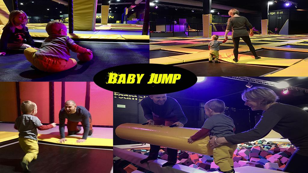 Baby Jump_1024x576